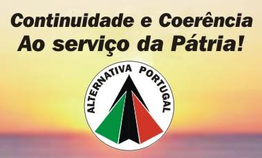 continuidade_2011