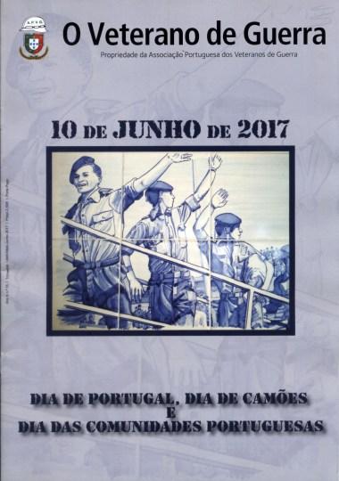 Nº 76 - Abril-Junho 2017