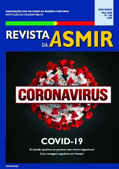 Revista da Asmir