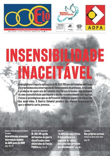 Jornal Elo