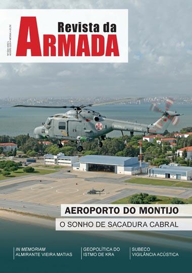 Revista da Armada