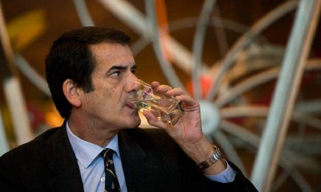 Supremo confirma nula venda de terrenos à empresa de Rui Moreira