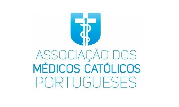 Eutanásia: médicos não são agentes da morte