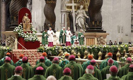 Tentações sacerdotais