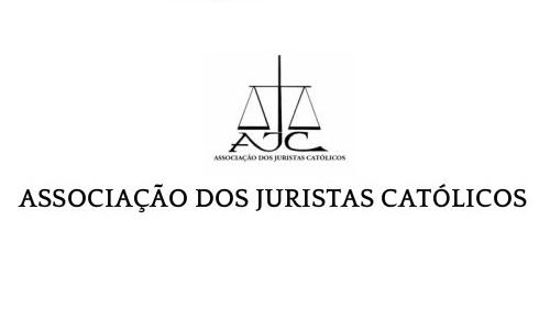 Eutanásia: Juristas Católicos escrevem ao Presidente da República