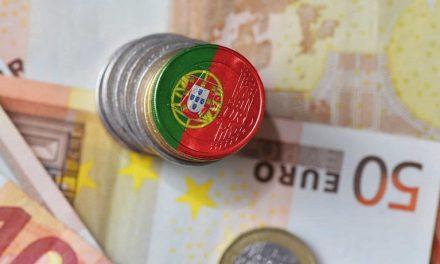 Dívida pública supera os 270 mil milhões