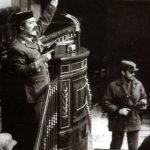"""Espanha: 40º Aniversário do """"23-F"""""""