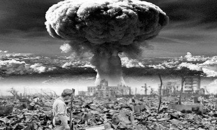 76 anos de um Crime contra a Humanidade