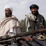 O canto do cisne em Cabul